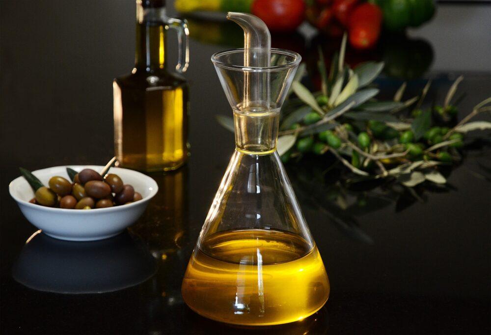 mesa-habla-aceite-oliva