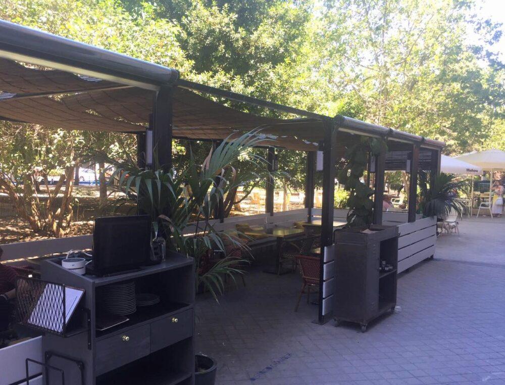 mesa-habla-andele-ponzano-terraza 2