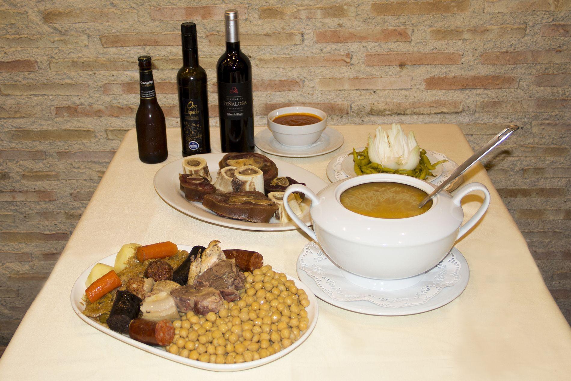 mesa-habla-cruz-blanca-vallecas-cocido