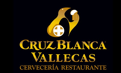 mesa-habla-cruz-blanca-vallecas-logo