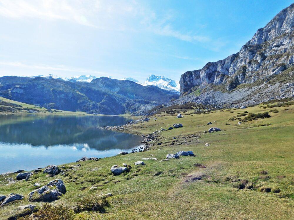 mesa-habla-lagos-covadonga
