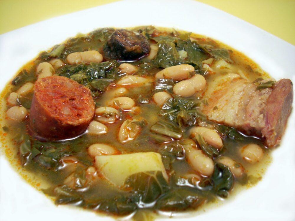 mesa-habla-pote-asturiano