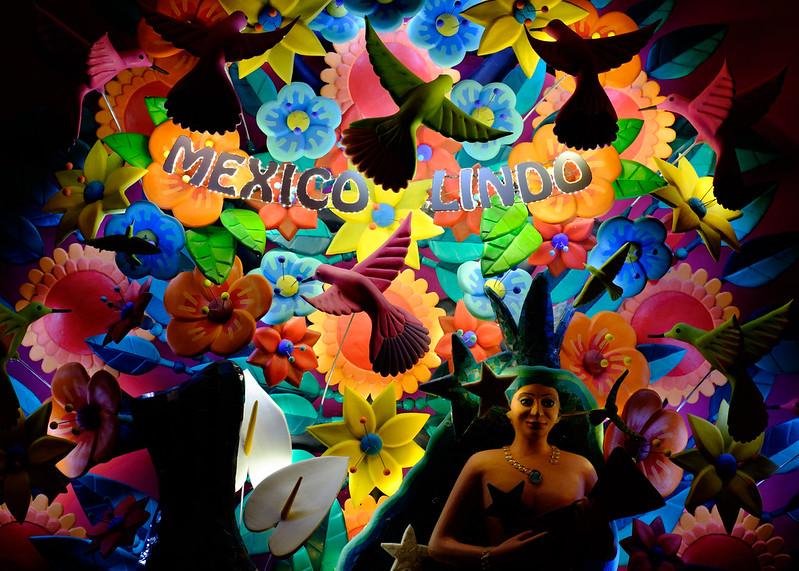 mexico-lindo