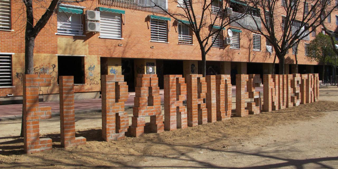 barrio-palomeras-bajas