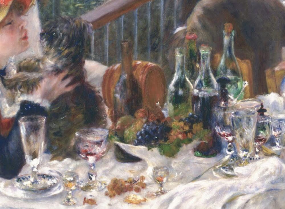 mesa-habla-bodegon-almuerzo-remeros-renoir
