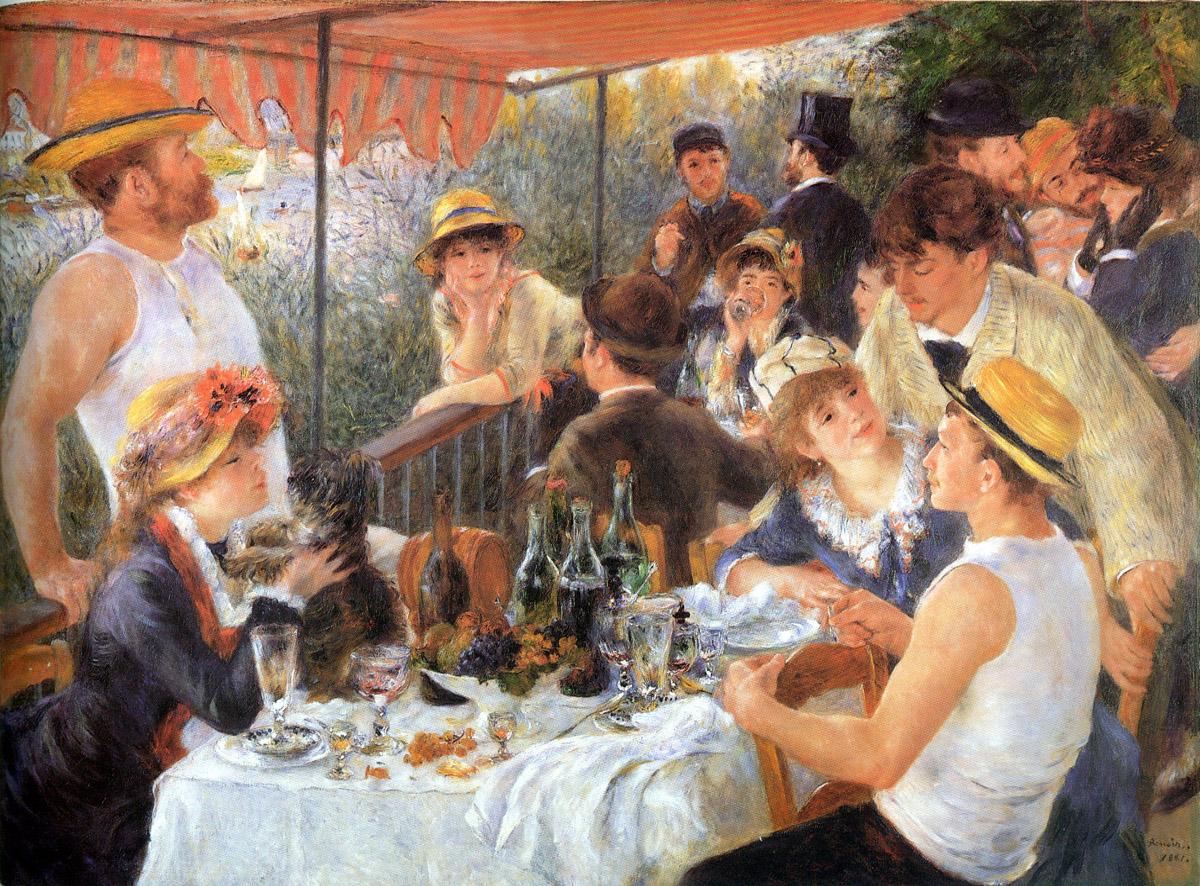 mesa-habla-renoir-almuerzo-remeros