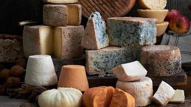 mesa-habla-tabla-quesos