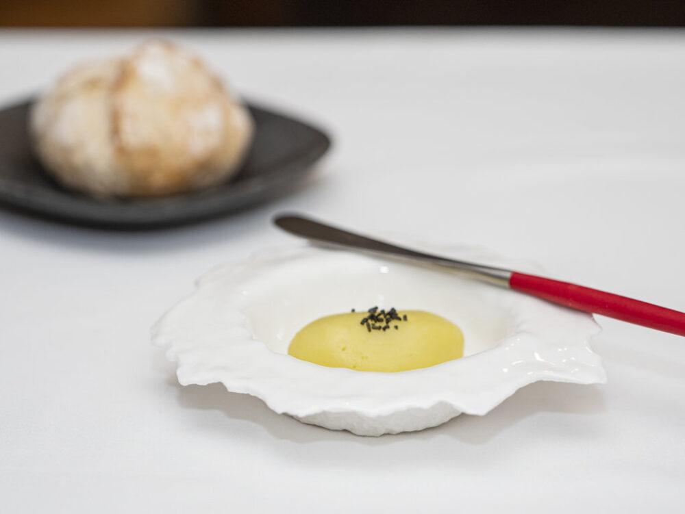 mesa-habla-aove-dieta-mediterranea-trigo-valladolid