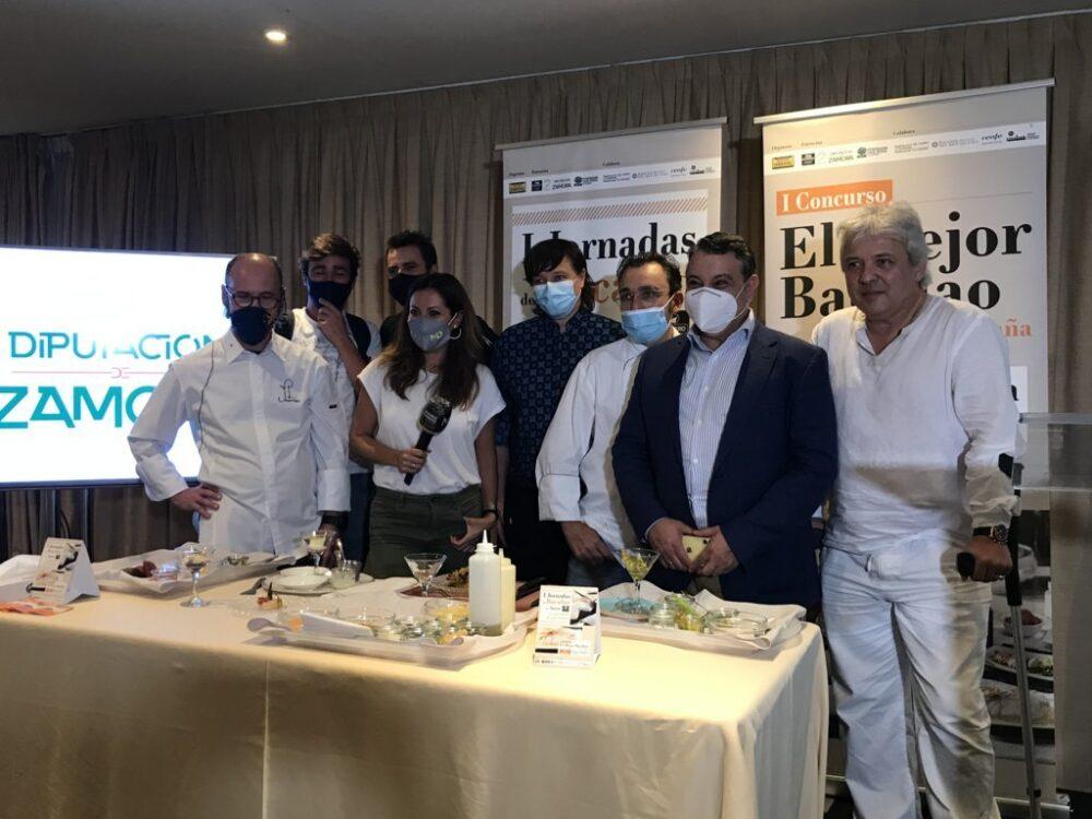 mesa-habla-concurso-bacalao-cocineros