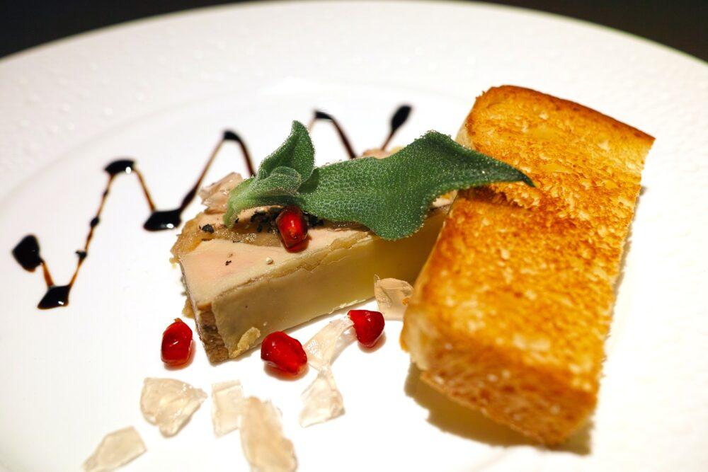 mesa-habla-foie-gras