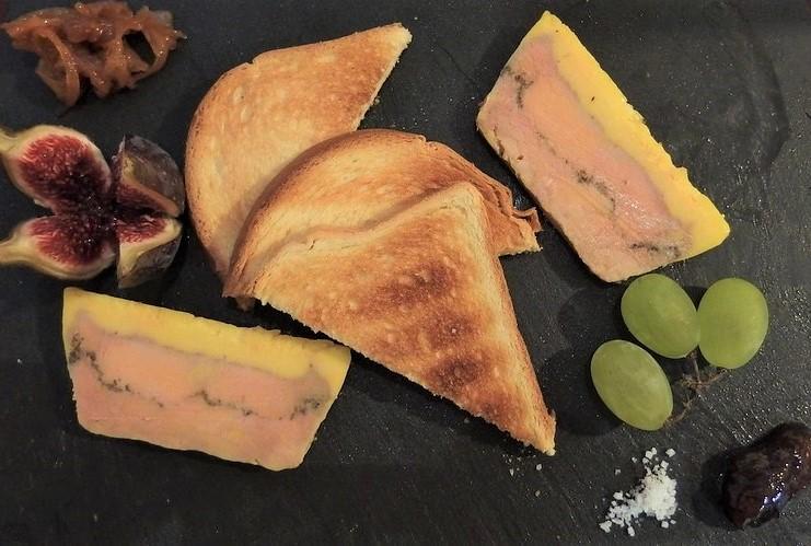 mesa-habla-foie-gras-pimienta-sichuan