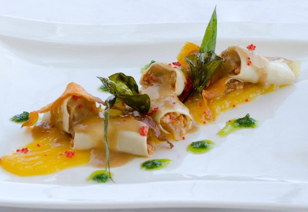 mesa-habla-hotel-restaurante-astuy-canelones