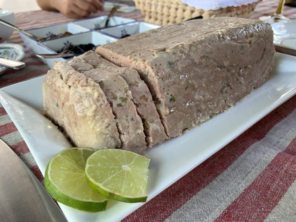 mesa-habla-receta-pastel-carne-picada