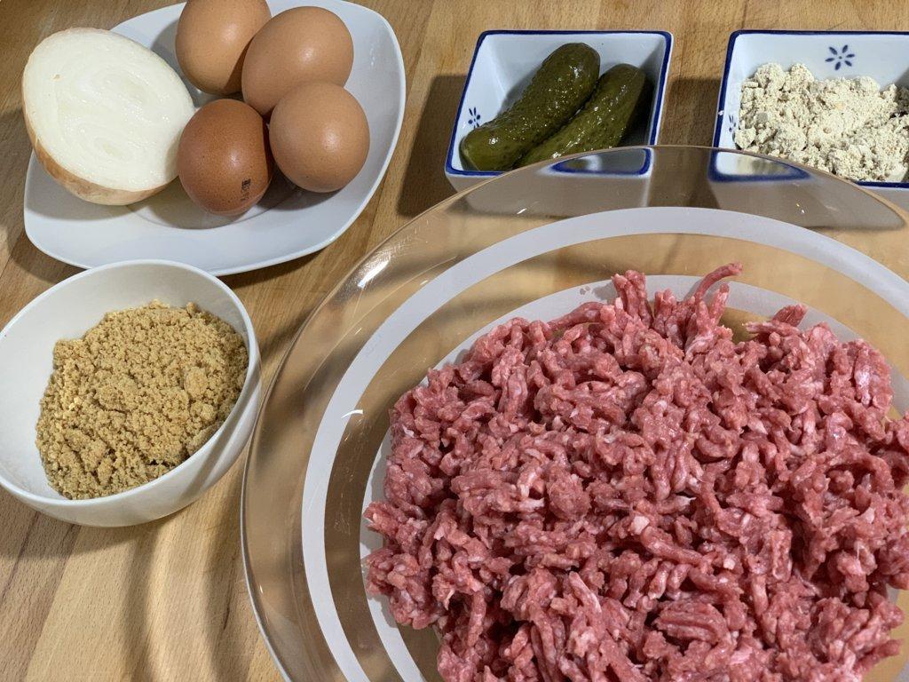 mesa-habla-receta-pastel-carne-picada-ingredientes