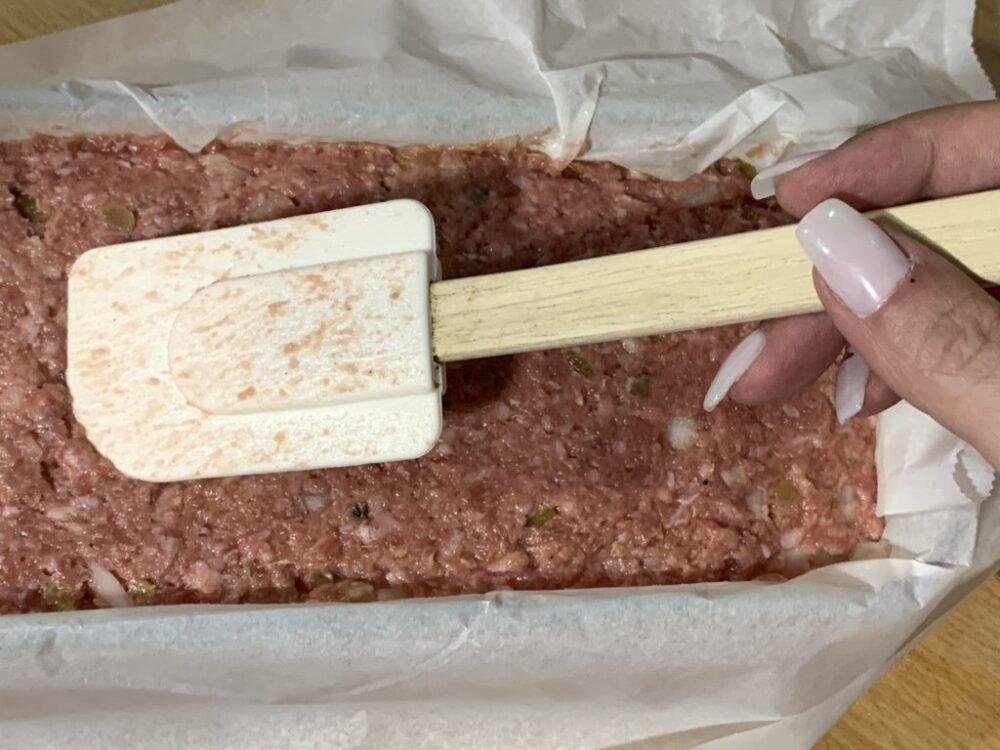 mesa-habla-receta-pastel-carne-picada-molde
