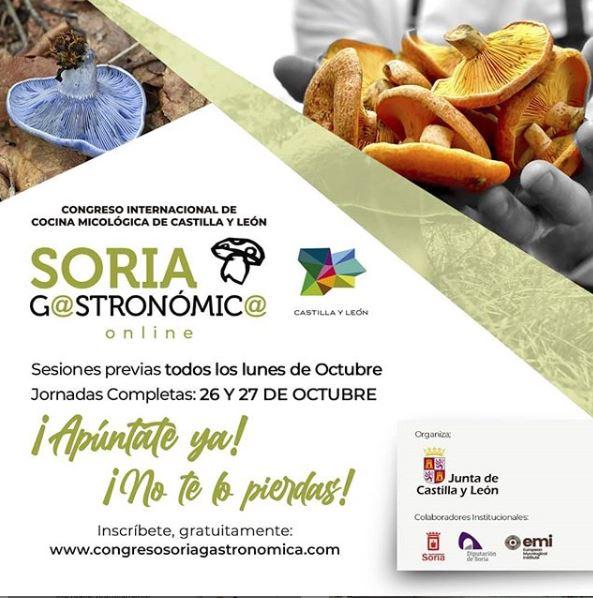 Soria-Gastronomica-2020