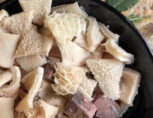 mesa-habla-casqueria-cultura-gastronomica