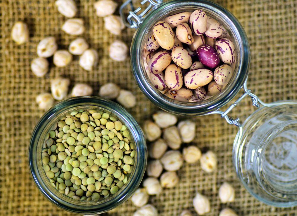mesa-habla-cocido-legumbres