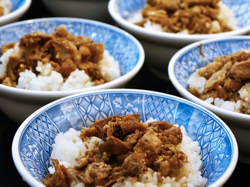 mesa-habla-cocina-taiwan-cordero-arroz