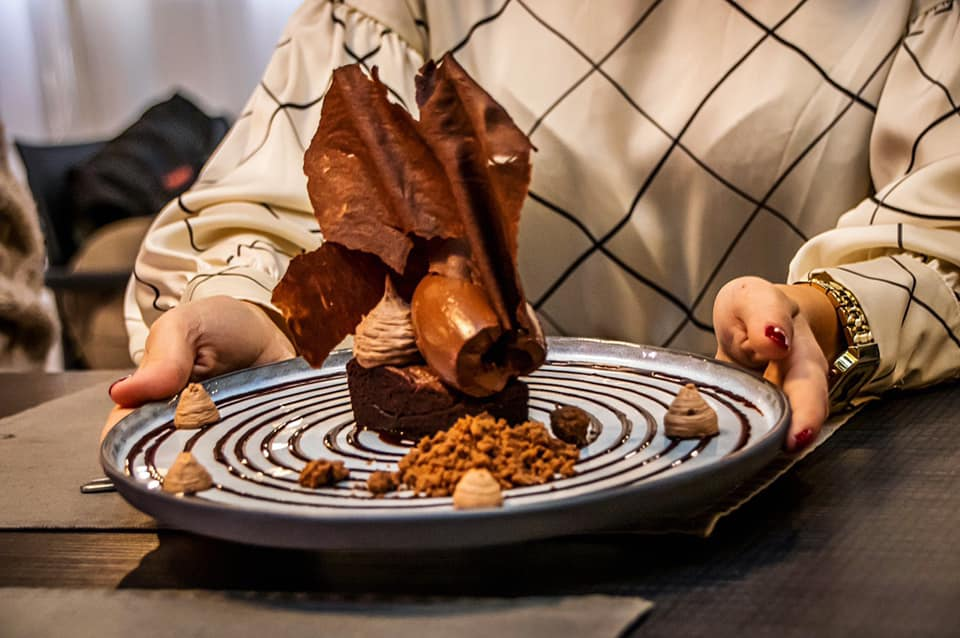 mesa-habla-etereo-pedro-nel-postre-texturas-chocolate
