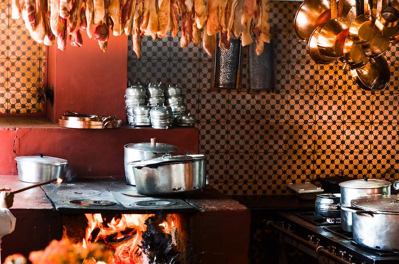 mesa-habla-sabores-primarios-gusto-cocina