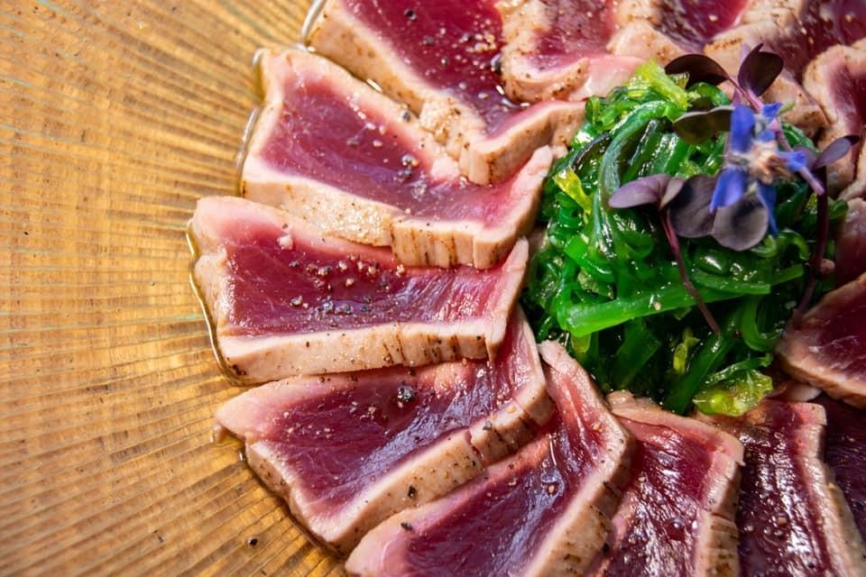 mesa-habla-sabores-primarios-gusto-tataki-algas-etereo-tenerife