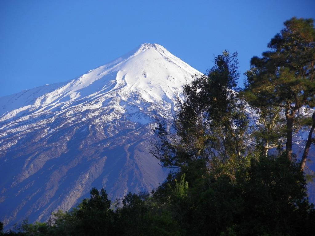mesa-habla-tenerife-volcan-teide