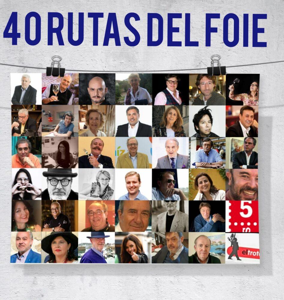 mesa-habla-40-rutas-foie