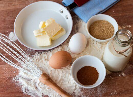 mesa-habla-ingredientes-postre-portada
