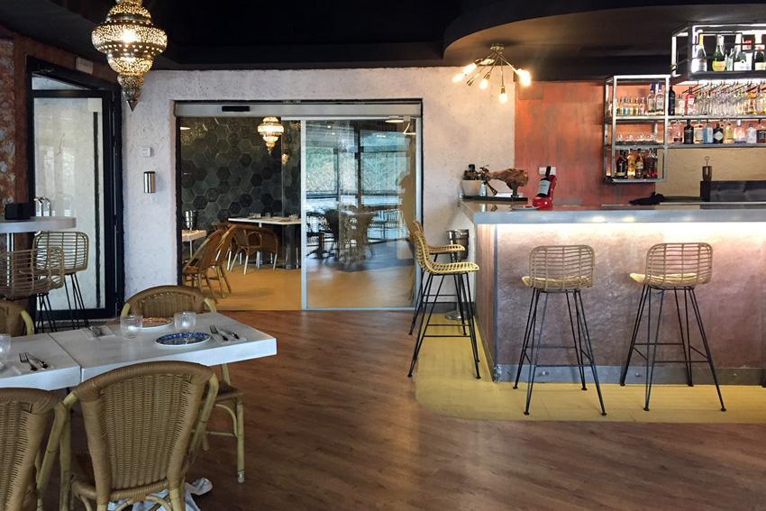 mesa-habla-restaurante-nena-madrid 5
