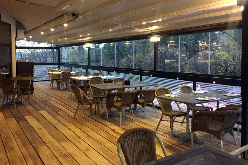 mesa-habla-restaurante-nena-madrid 6