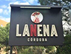 Restaurante La Nena, cocina cordobesa en la capital