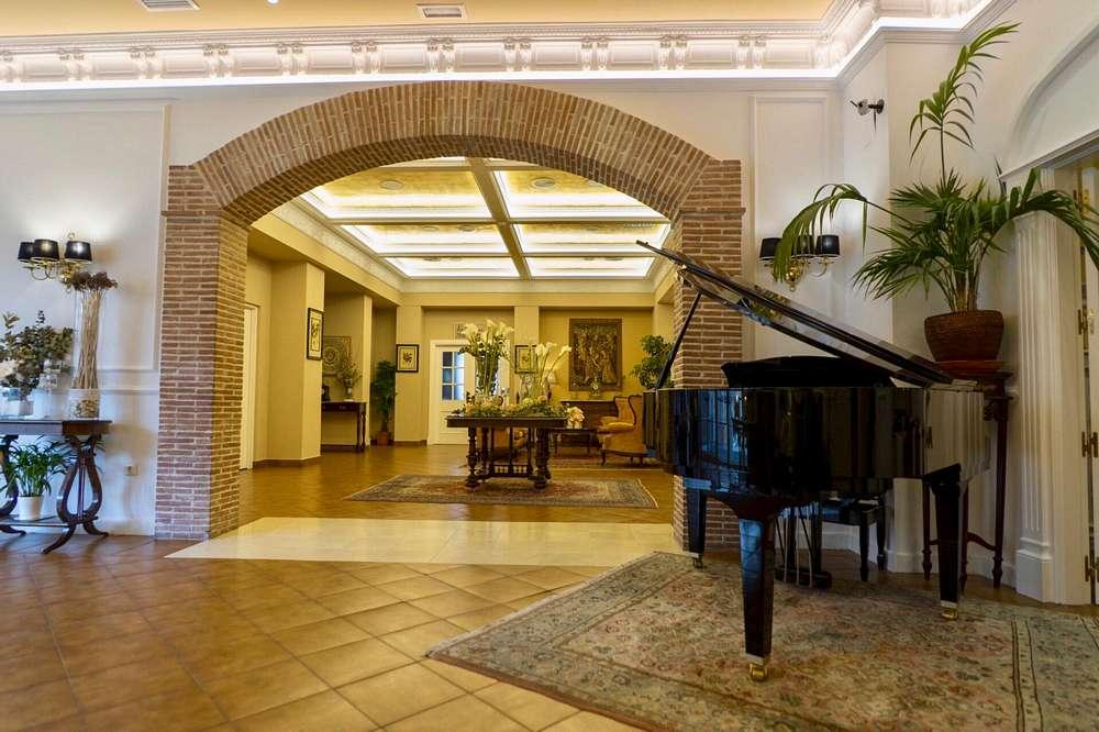 mesa-habla-hotel-palacete-ochava 6