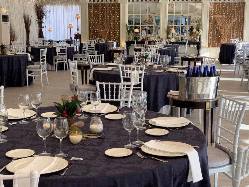 mesa-habla-hotel-palacete-ochava-salon-evento-profesional