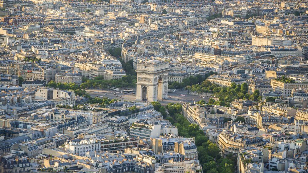 mesa-habla-panoramica-paris