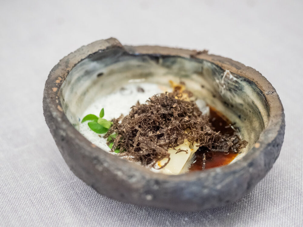 mesa-habla-ambivum-restaurante-penafiel-valladolid 47