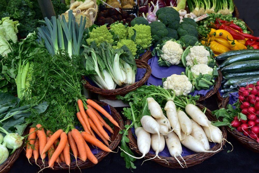 mesa-habla-receta-coliflor-verduras