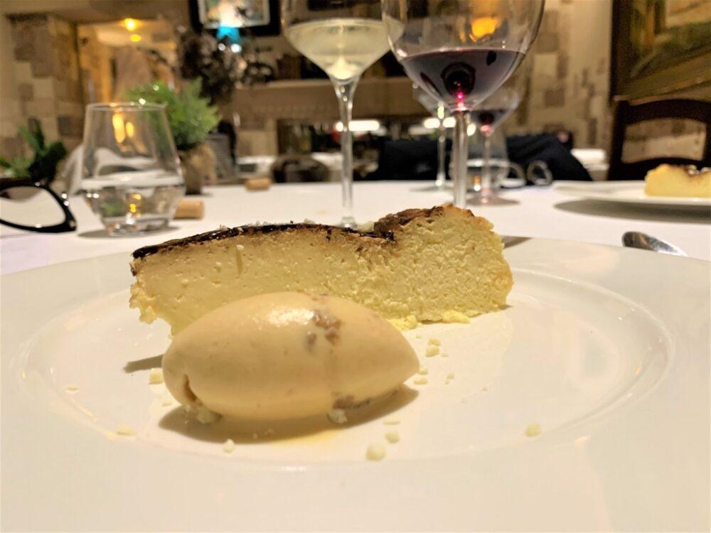 mesa-habla-pedrusco-aldealcorvo-tarta-queso