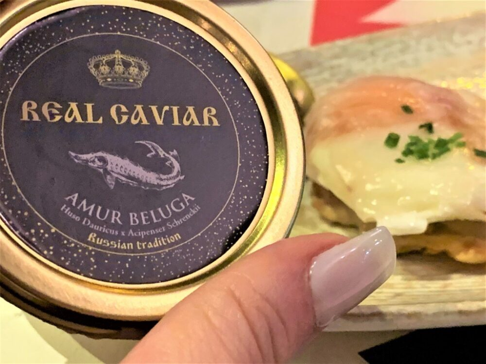 mesa-habla-restaurante-nena-real-caviar