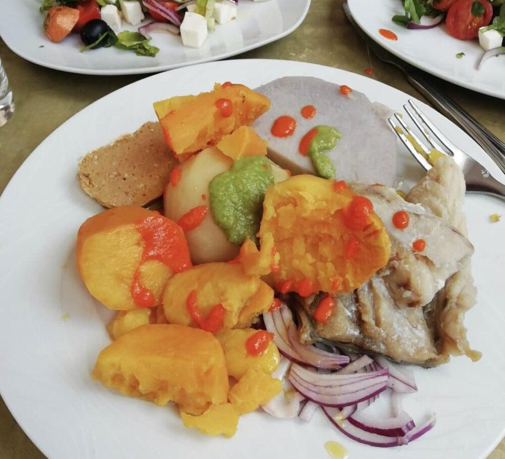 mesa-habla-gastronomia-semana-santa-12