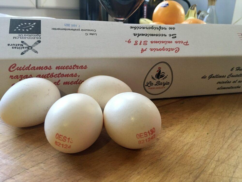 mesa-habla-huevos-ecologicos-barja 28