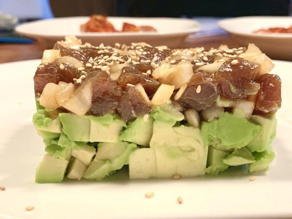 mesa-habla-receta-tartar-atun-rojo-aguacate-6