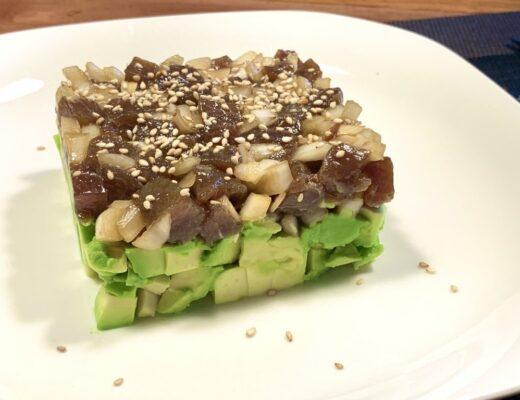 mesa-habla-receta-tartar-atun-rojo-aguacate-portada