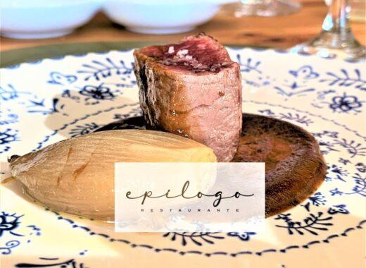 mesa-habla-restaurante-epilogo-portada