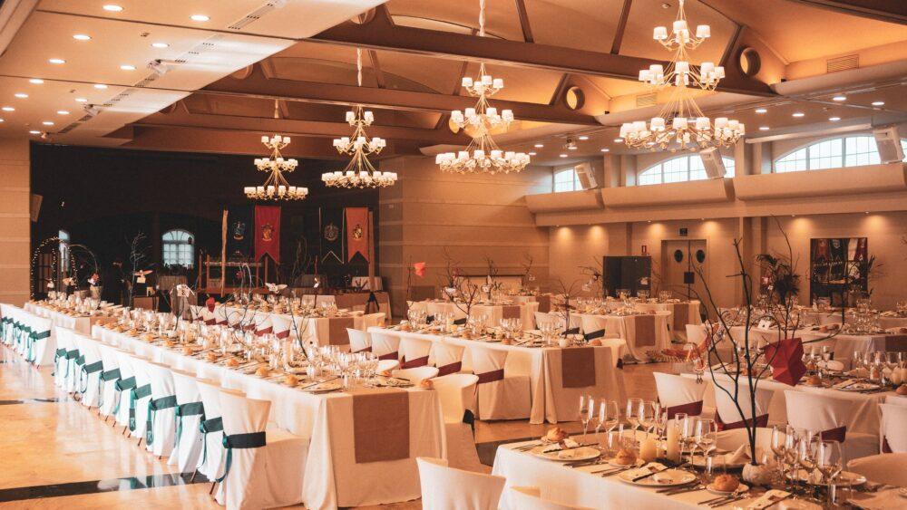 mesa-habla-restaurante-epilogo-tomelloso-1