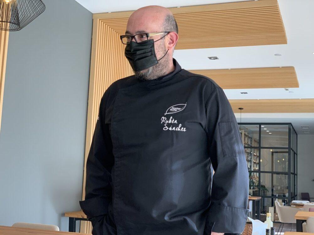 mesa-habla-restaurante-epilogo-tomelloso-2a