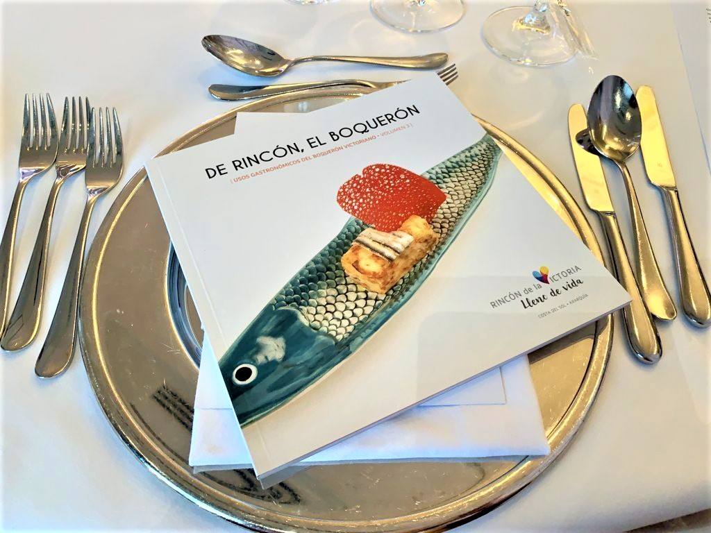 mesa-habla-gala-boqueron-victoriano 8
