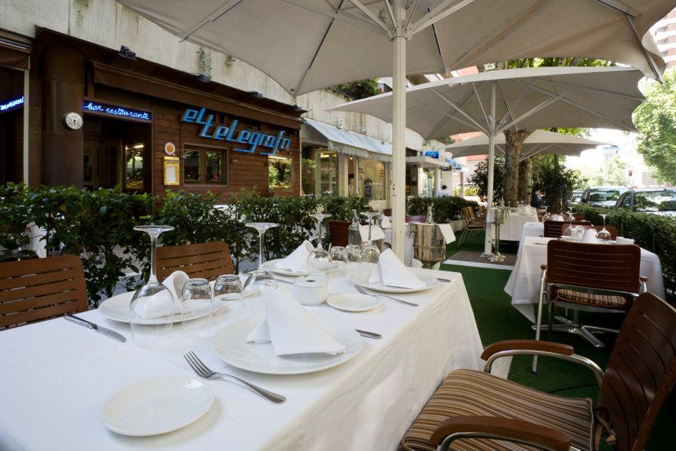mesa-habla-restaurante-telegrafo 3