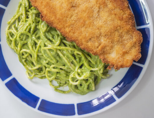 mesa-habla-tallarines-verdes-receta-peruana-10