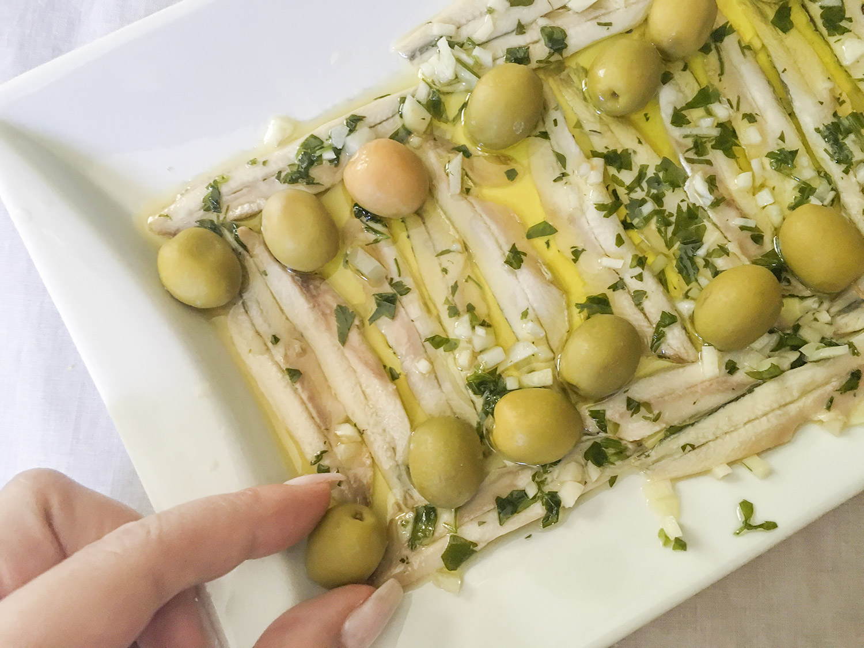 receta-boquerones-vinagre-mesa-habla-portada